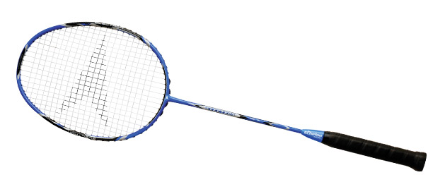 Electron Racquet Full size